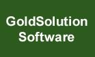 GoldSolution Software