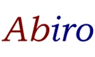 Abiro Logo