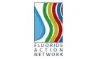 Fluoride Action Network