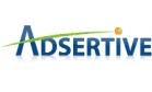 Adsertive