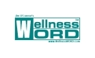 Wellness Word, LLC