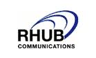 RHUB Communication