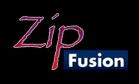 Zip Fusion Restaurant