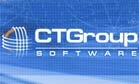 CTGroup Software