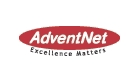 Adventnet Inc