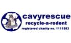 CavyRescue Logo