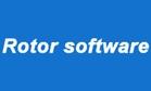 Rotor Software