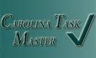 Carolina Task Master Logo