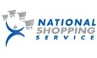 National Shopping Service