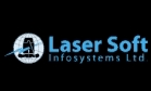 Lasersoft Infosystems Limited