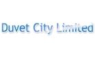 Duvet City Ltd