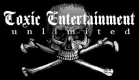 Toxic Entertainment Unlimited