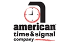 American Time & Signal Co.