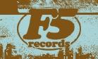 F5 Records