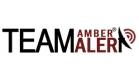 Team Amber Alert
