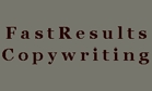 Fast Results Copywriting