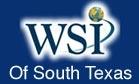 WSI Internet Consultants, South Texas