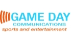 Game Day Communications