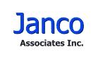 Janco Associates, Inc.