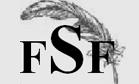 Feather Schwartz Foster Logo