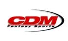 CDM Fantasy Sports