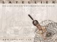 Satellier LLC