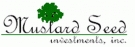 Mustard Seed Investments Inc
