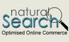 NaturalSearch Internet Solutions pvt ltd