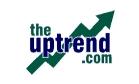 TheUpTrend.com