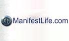 Manifest Life LLC