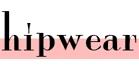 Hipwear, Inc. Logo