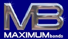 Maximum Bands Entertainment