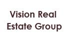 Vision Real Estate Group