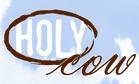 Holy Cow Original Branding, Inc.