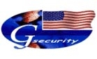 Gsecurity, Inc.
