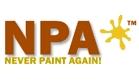 NPA International Paints and Coatings