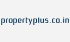 PropertyPlus.co.in