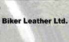 Biker Leather Ltd. Logo