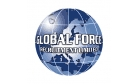 Global Force Recruitment