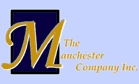 The Manchester Company