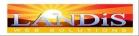 LANDiS Web Solutions