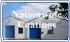 Nationwide Coatings (UK) Ltd