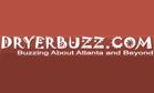 DryerBuzz.com