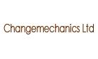 Changemechanics Ltd