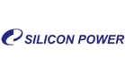 Silicon Power Computer & Communications Inc.
