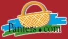 Paniers.co.uk