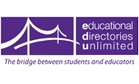 Educational Directories Unlimited