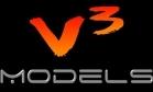 V3 Models