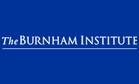 Burnham Institute