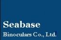 Seabase Binoculars Co., Ltd.